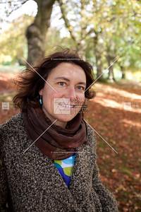 Anja Rossner