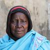 Maiduguri, Nigeria Bulabulin