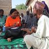 Maiduguri, Nigeria Galtimari