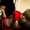 Basheer, 3-years-old