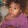 Ahmaydi Bouchra - 3 years old