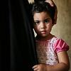 Farah, 4-years-old