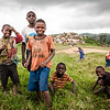 Internally displaced boys in Mpati, North Kivu. Many internally displaced children miss out on education and boys often end up being recruited by armed groups. The Mpati area is currently under the control of armed groups.<br /> <br /> In the Mpati area in North Kivu province, NRC is implementing a multi-sector assistance programme funded by the European Commission (ECHO). The programme aims to improve lives for displaced populations and the most vulnerable host families by offering education, food security and legal assistance. The two ongoing ECHO funded programmes in North and South Kivu provinces, implemented by NRC, are reaching a total of 174. 675 people (25.596 households).<br /> <br /> Photo credit: Christian Jepsen/NRC. March 2017