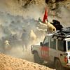 Afghanistan earthquake response