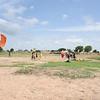 Mayom, Unity state, South Sudan.