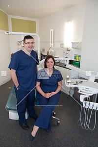 Maguire & McCann Dental Feature