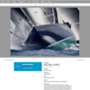 "The 'Mirabaud Yacht Racing Image' is a yearly photographic contest and exhibition. It seeks to recognise the very best yacht racing image taken during the year, and that which best represents the essence and excitement of yacht racing as a sport.<br /> <br /> <a href=""http://www.yachtracingimage.com/gallery/contest-2017/michael-kurtz/"">http://www.yachtracingimage.com/gallery/contest-2017/michael-kurtz/</a>"