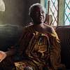 2. South-West Cameroon: Paula's Struggles