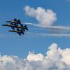 Owensboro Air Show 2018