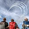 MINWS 9-15 Air Show dom pic