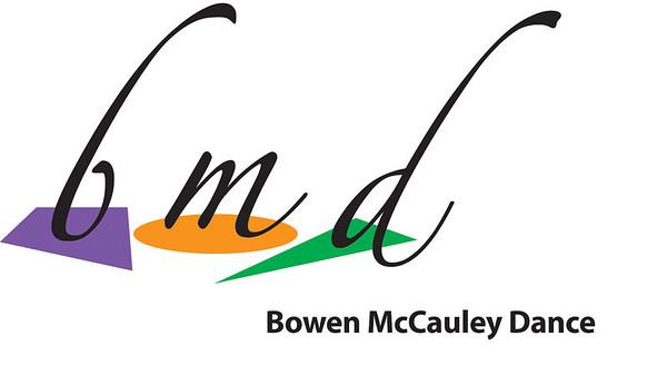 BMD High Res logo