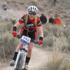 Sonja Gagen, JV from Aspen Valley places 11th for the day and 10th overall. Photo Leslie Farnsworth-Lee.