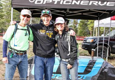 Press 2013 Race 2 Cloud City Challenge Race
