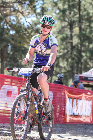 Tilden Zars (359), 7220 Racing-Laramie, WY, coasts across the finish line with a broken chain in the JV D2 boys race. Photo Leslie Farnsworth-Lee.