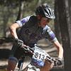 Ross Ellwood, Boulder High Freshman D1 focus on corner. Photo Todd Kercher.