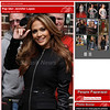 JENNIFER LOPEZ <br /> SPLASH NEWS 4.25.10