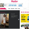 JAMIE-LYNN SIGLER<br /> RADAR ONLINE |<br /> MAY 2010