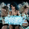 ELECTRO SWEAT 2 2008 ALBUM
