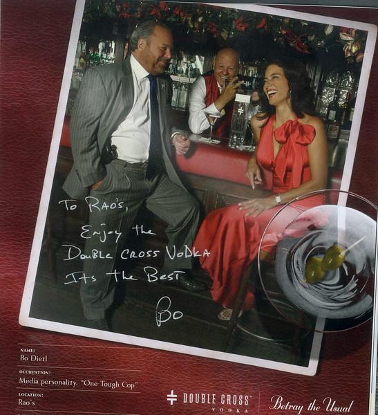 HAMPTONS MAGAZINE | LABOR DAY ISSUE 2010
