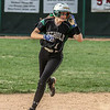 Owensboro Catholic softball