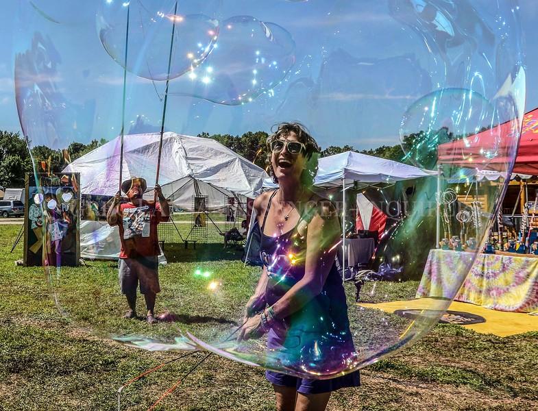 ROMP Fest 2019