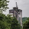 Gabes Tower