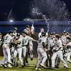 OCHS Ohio County baseball