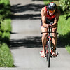 Lakewood Valley Triathlon