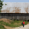 "Photo by Greg Eans, Messenger-Inquirer.com/geans@messenger-inquirer.com<br /> <br /> Cecil Farms promotes what it refers to as ""The Old Barn"" as a rental venue for weddings and other social events in Davises County, Ky."
