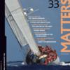 Yachting Matters