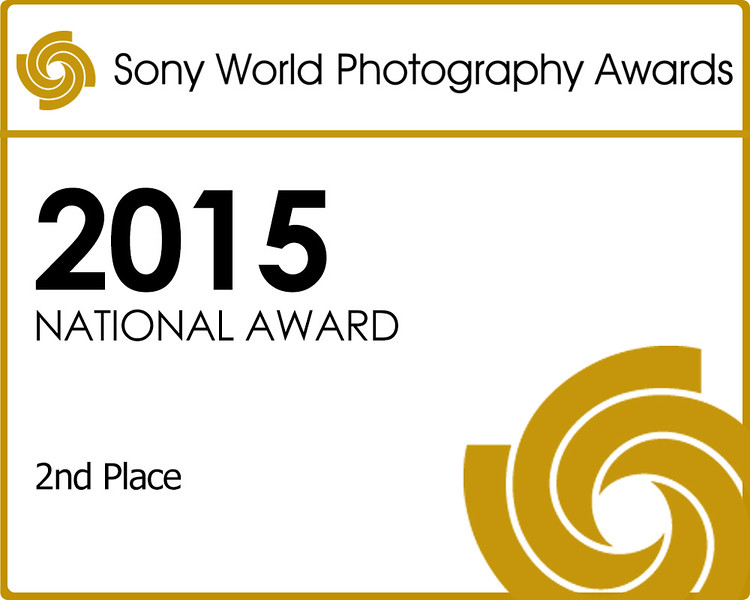 This image won 2nd place in the Sony World Photography Nationals for Canada. You can view it at: http://www.worldphoto.org/national-award-2015/canada/