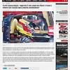 Autosport, 13-05-2017