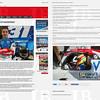 Autosport 19-07-2017