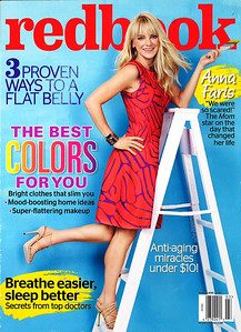 Redbook | March 2015
