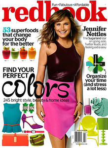 Redbook | March 2014