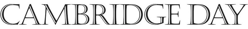 CD logo big