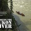 Yukon piece2