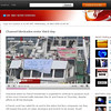 Copy of bbc news blockade