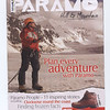 paramo catalogue