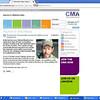 CMA news