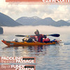 ThePaddler-18-salty-cover-400