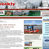 capital city weekly