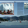 inside passage - paddler magazine3 jpg