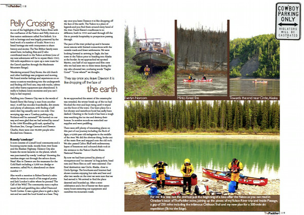 Yukon piece3