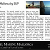 SUP Mallorca