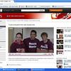 Copy of bbc look east screen grab09 06 09no 3