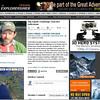 explorers web
