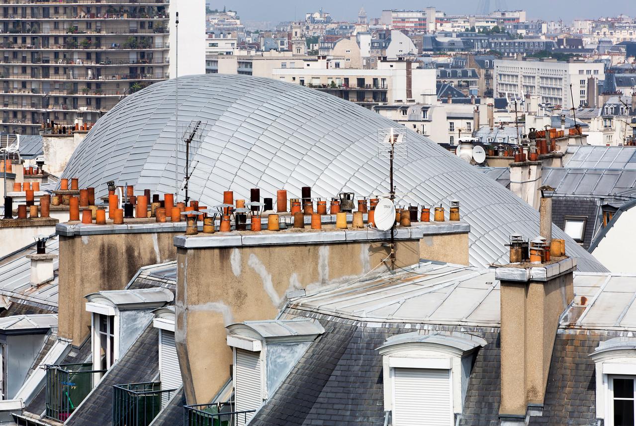 11_FRENER REIFER_Foto_Michel_DenancÇ