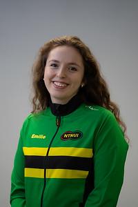 Emilie Faarup Storvik