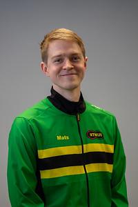 Mats Finsås